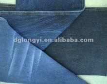 2012 new style fashion denim jeans fabric