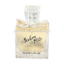 nuevo diseño especial de las marcas de perfumes originales