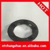 motorcycle engine parts oil seal price with Good Quality from Chinese Manufacture