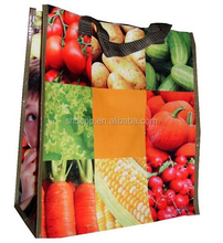 Top quality Best-Selling non woven bag for life