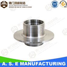 oem and odm service knurled shaft and wheel bolt tool holder parts