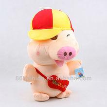 diy plush stuffed animal,make cute stuffed animal,funny stuffed animals