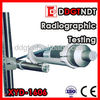 XYD-1606 mobile x-ray flaw detector