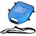 Inflar ka15010 flutuante caiaque air bag saco seco/sack/acessórios caiaque