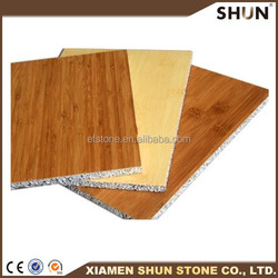 natural stone high polished composite marble tiles,marble composite floor tile,outdoor floor tile,80*80 floor tiles for sale
