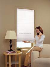 2015 budget window grills design/car sun shades/blackout curtains drapes