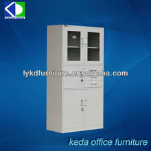 New design popular type First- class File Cabinet Plans