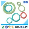 Best Prices Silicone Blue white red black Rubber Gasket