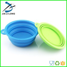 High quality silicone animal shaped bowls