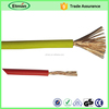 1.5 sq mm copper core pvc insulation flexible wire