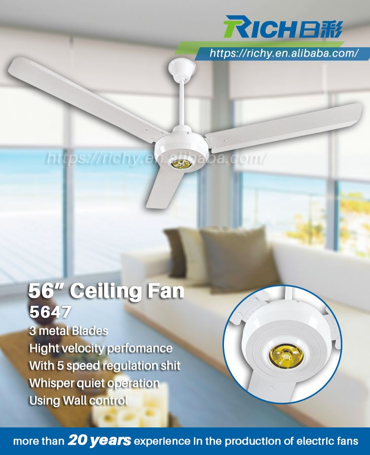 China supplier foshan richy led aluminum ceiling fan manufacturer led aluminum ceiling fan manufacturer aloadofball Image collections