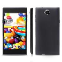 INEW V7 5INCH Android 4.4 Big Memory 2GB/16GB 13MP Camera Super Slim Smart Mobile Phone