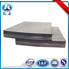 NN conveyor belt professional manufacturer, reliable quality with competitive price,good elastic chemical conveyor belt