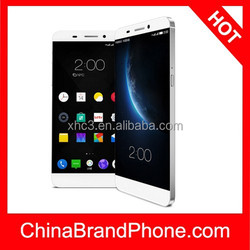 Letv Le 1 5.5 inch big screen phone IPS Screen 4G Android phone 5.0 Smart Phone, MediaTek helio X10 Octa Core 2.2GHz