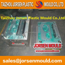 Plastic mould manufacturer of plastic mold factory injection mold injection molding products