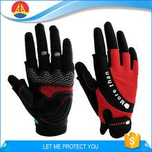 fingerlose großhandel rennrad handschuhe und atmungsaktiv radfahren handschuh und motorrad handschuhe