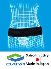 Sacral Stabilizer, Athlete back belt, For Sport, Made in Japan
