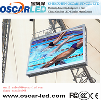 xxx and video xxx 2015 free china xxx movie p16 led display for outdoor video