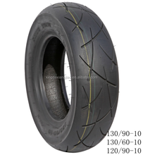 motorcycle tire wholesale
