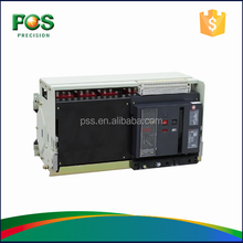 DELIXI CDW1 Air Circuit Breaker