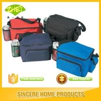 Promotional Cooler Bags,Thermal Wine Cooler Carrier Bag