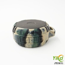 Best Selling New Gadget 2015,Bathroom Bluetooth waterproof speaker, Mini Speaker bluetooth Electronics