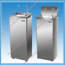 Stainless Steel Drinking Water Making Machine