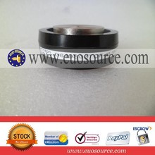 Disc type Infineon Diodes Semiconductor D748N20T