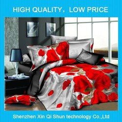 BEST SALE baby bed cover