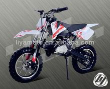 49CC NEW MINI DIRT BIKE MINI MOTORCYCLE FOR KIDS