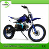110cc dirt bike cheap for adult ,CE approved/SQ-DB107