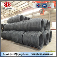 high quality Steel Wire Rod, iron rod building material special for importer in dubai