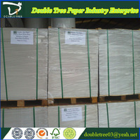 Wrapping Usage Fancy paper Duplex board Grey/white back