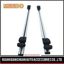 Custom high quality roof rack portable