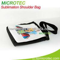 Photo shoulder bag for ipad mini