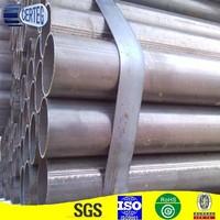 API5L Oil pipeline/gas Pipeline/Spiral Welded Steel Pipe