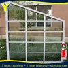 australian standard windows / aluminum windows / double glazed windows