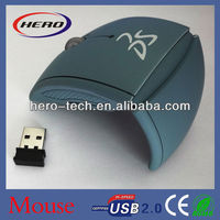 novelty wireless mouse/cool design wireless mouse/fancy wireless mouse