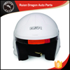 Chinese Products Wholesale SAH2010 safety helmet / flip up racing helmet (COMPOSITE)
