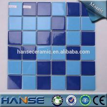 MD007T tile manufacture beautiful design competitive mosaic pool