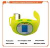 Smart Anti Lost SOS Call Location Finder Locator Tracker for Kid Child Children Old GPS Monitor Bracelet Gift kids smart watch
