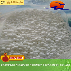 urea fertilizer agriculturel grade 46 % granular