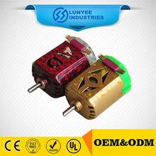 12V 24V 5rpm 14rpm 50rpm 77rpm 114rpm 240rpm Mini Worm DC Gear Motor
