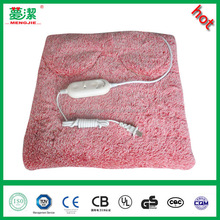 Electric Hand and Foot Warmers for Massage