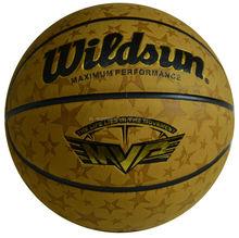 wholesale basketball in bulk