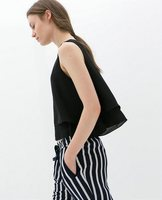 Женские блузки и Рубашки ZA /cs9120