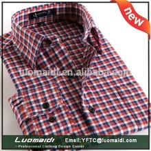 China 2014 lleva/hombre ropas/ropa al por mayor baratos de china precio