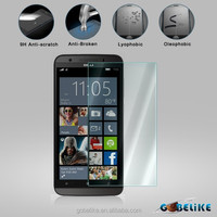 tempered glass screen protector for Blu win HD LTE