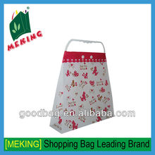 MJ-SPB201 packing cooking oil plastic bag with logo made in guangzhou,china