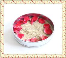 API grade bentonite clay for sale